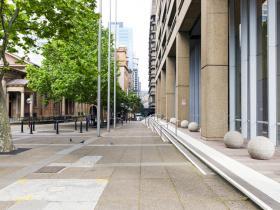 Court dismisses Guild case against Ramsay