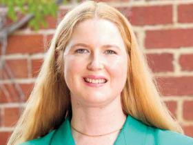 Professor Julie Quinlivan