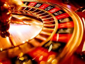 Gambling pharmacist