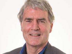 Dr Roger Sexton
