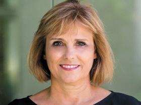 Martina Stanley