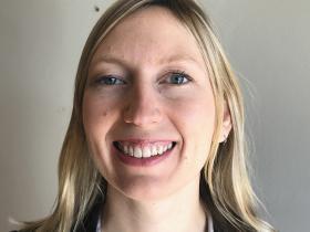 Dr Karen Waller