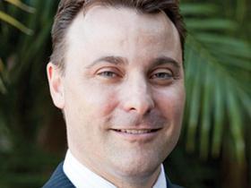 Dr Chris Zappala