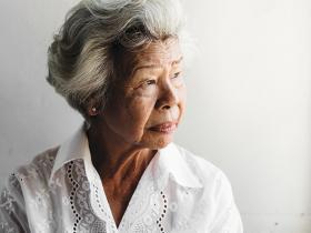 elderly-woman-istock-849082330.jpg