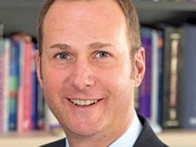 Professor Michael Kidd