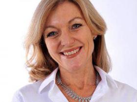 Fiona Patten