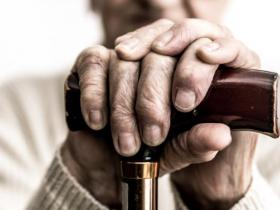 High-strength flu vax for over-65s likely to be added to National Immunisation Program