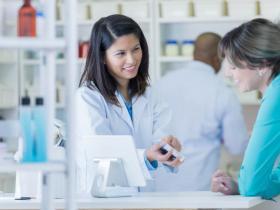 pharmacy medications
