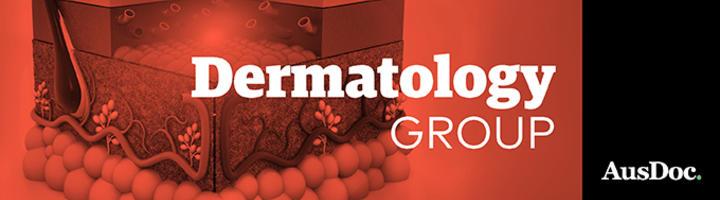 Dermatology group