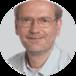 Professor Stefan Broer
