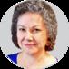 Dr Sue Ieraci