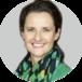 Dr Carolyn Holbrook (PhD)