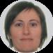 Dr Erica Millar (PhD)