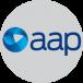 Australian Associated Press