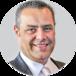 Associate Professor Ayman Shenouda