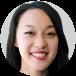 Jessica Yang