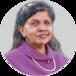 Dr Devi Yogaranandan