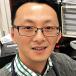 Dr Richard Zhu