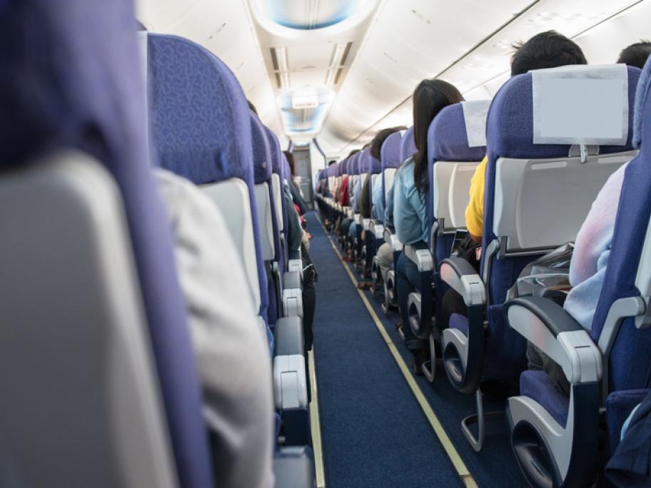 Aircraft_interior