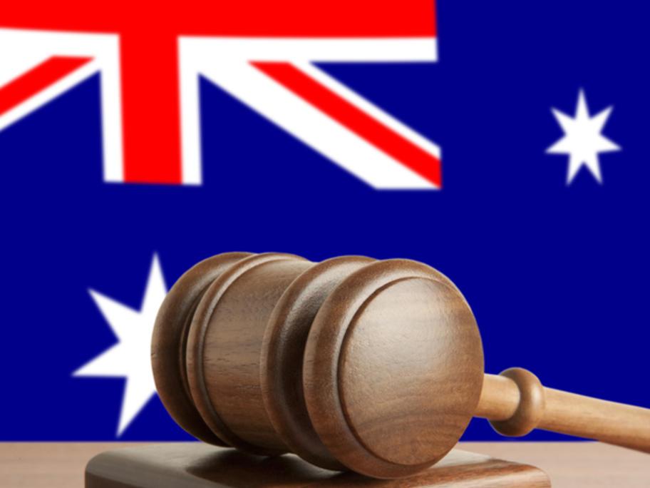 courts medicolegal