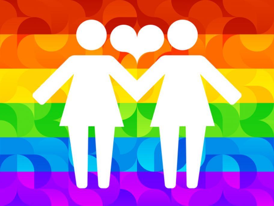 LGBTI health