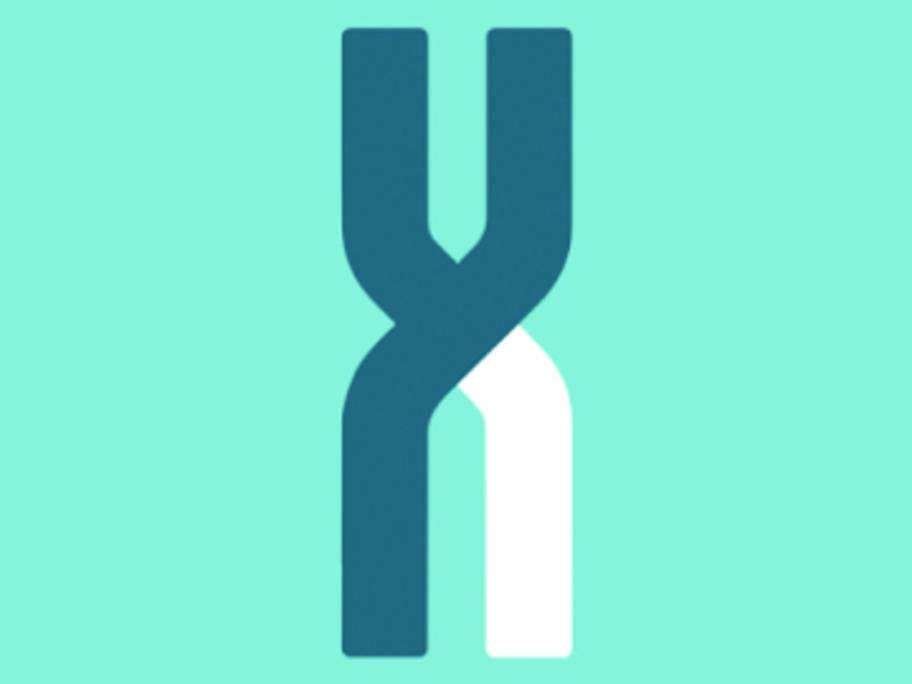 YOP-X icon.