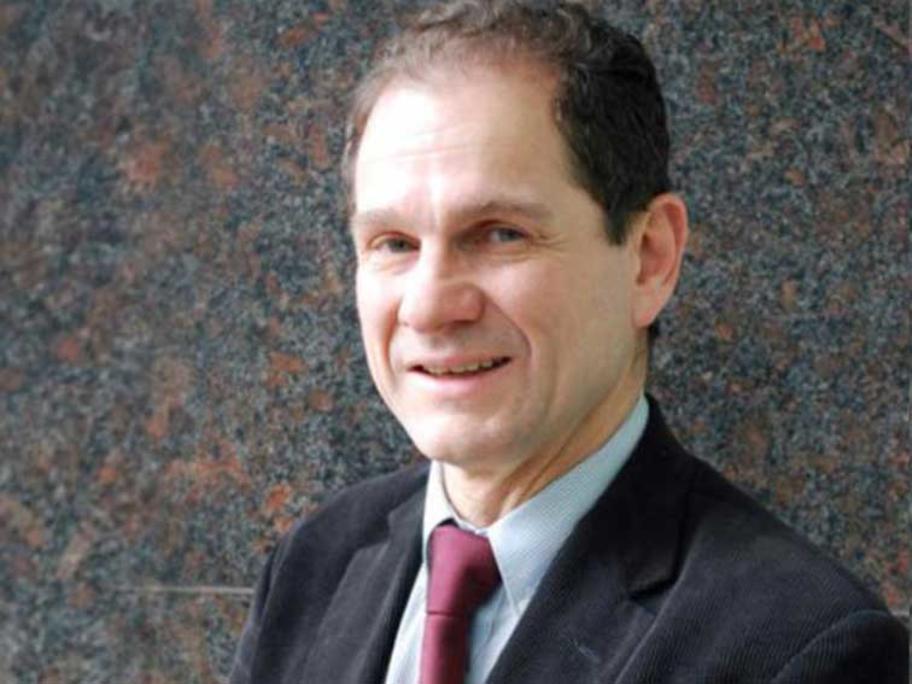 Nathan Pinskier