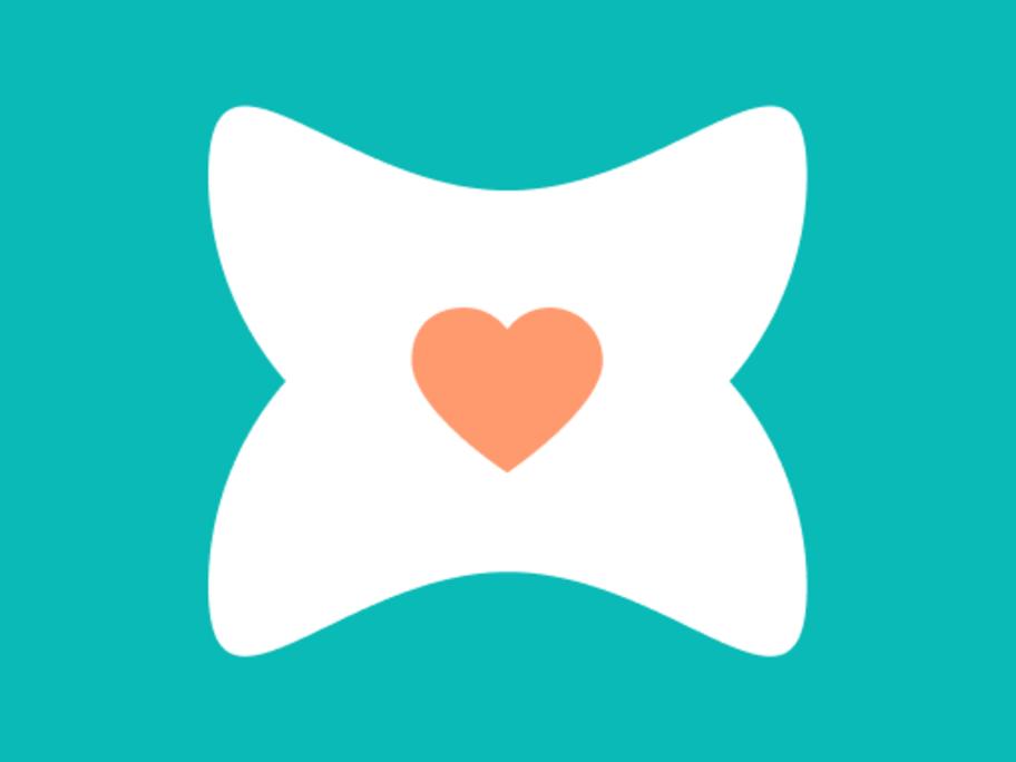 ThyForLife app icon