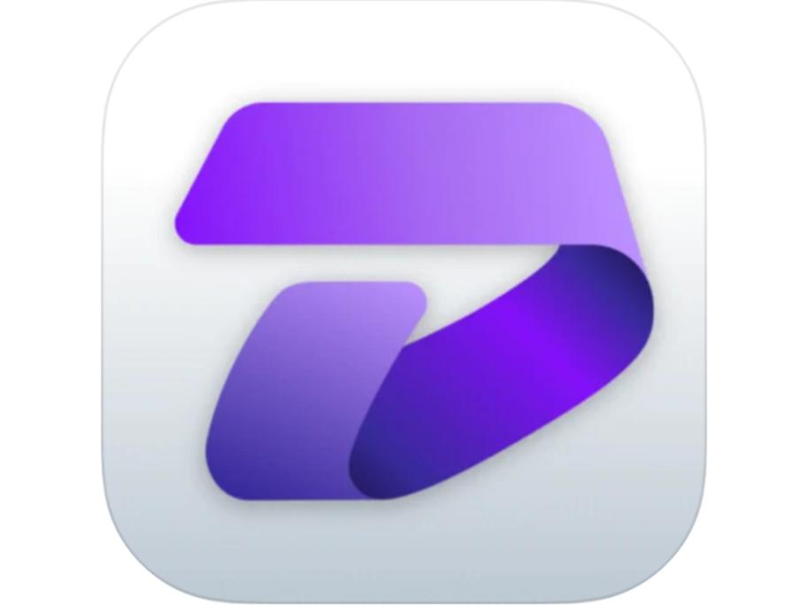 Top Derm logo