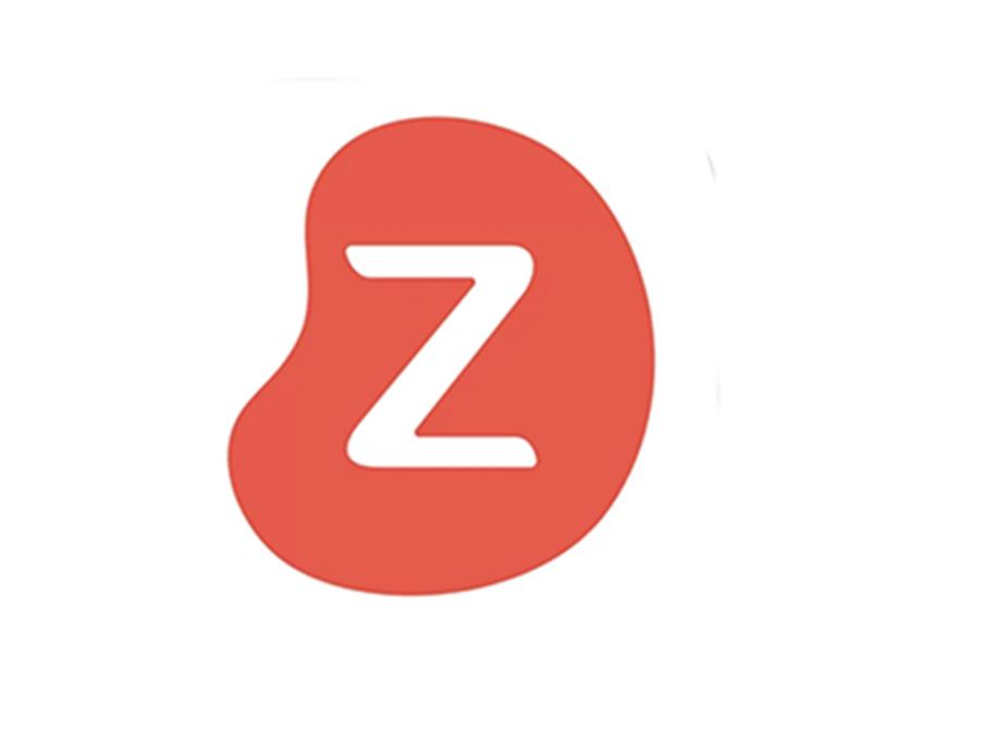 Zemedy app icon