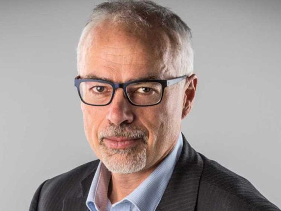 Professor Tony Blakely