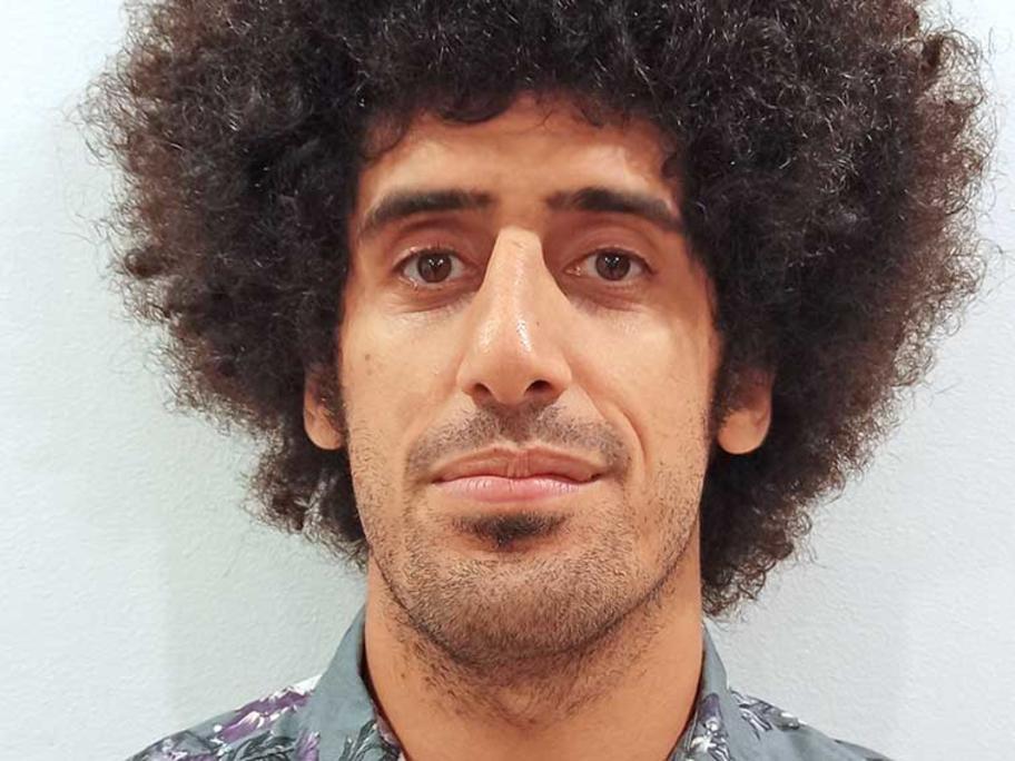 Dr Samir Hussein