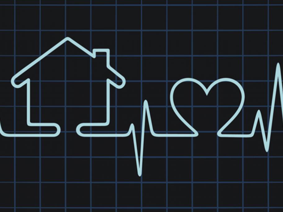 Health Care Homes