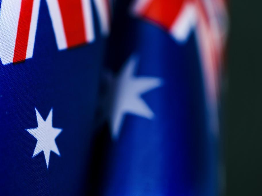 Australia Day honours