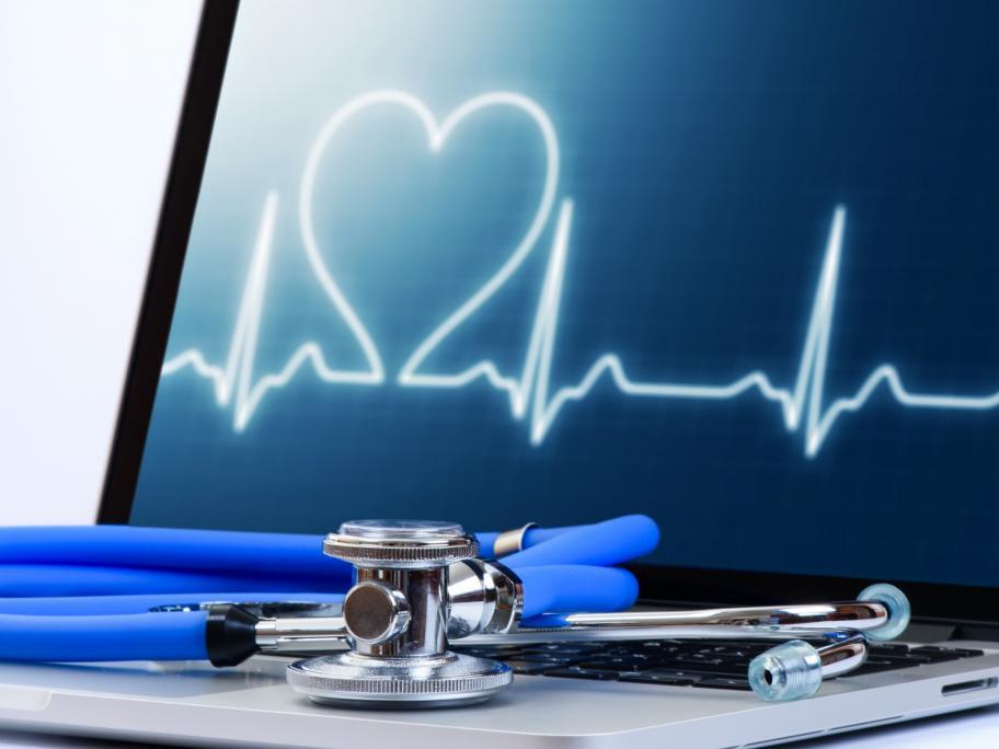 Medical software