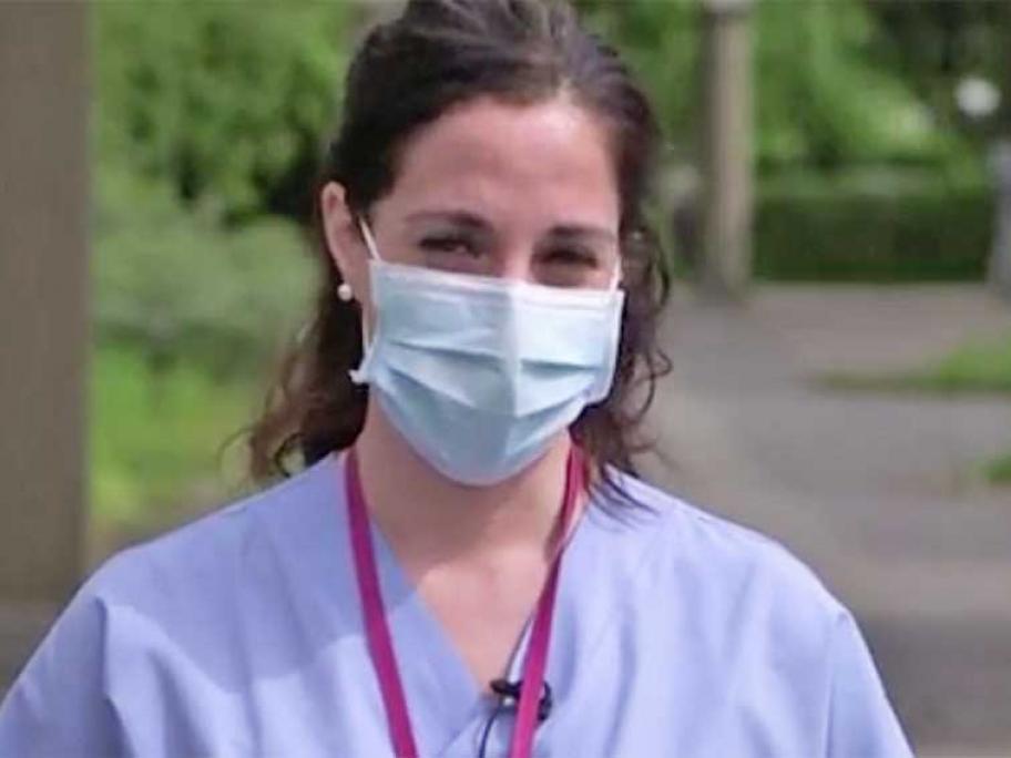 Dr Giulia Villa