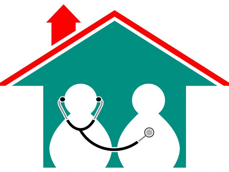 health home