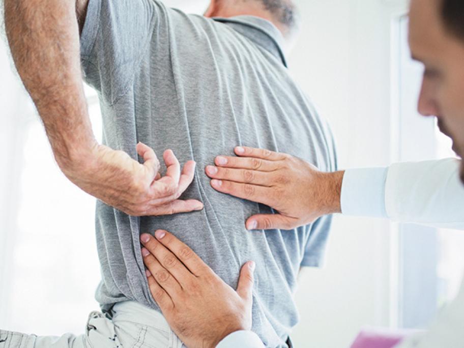 back-pain-istock-857090084.jpg