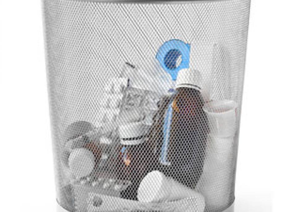 medicine_dustbin_WEB