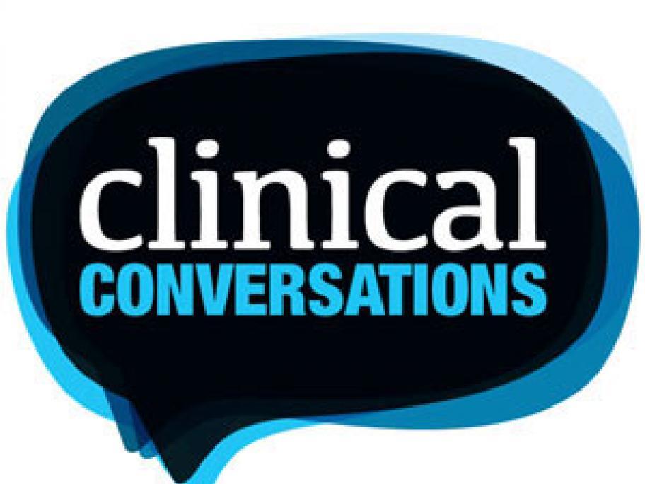 ClinicalConversation_300x300_12.jpg Alternative text