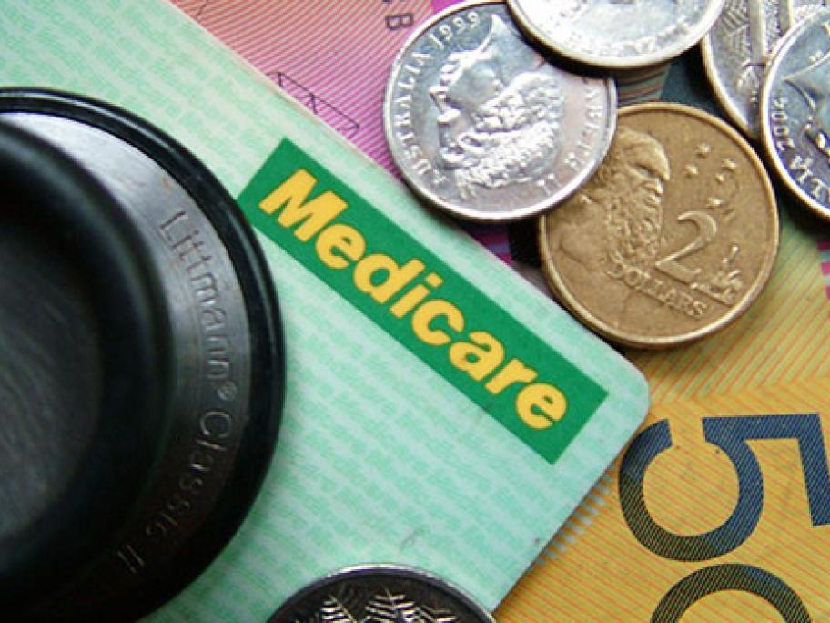 Medicare_money