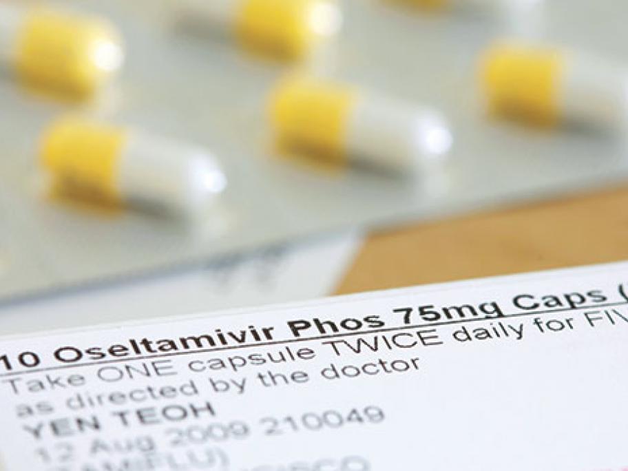 antivirals