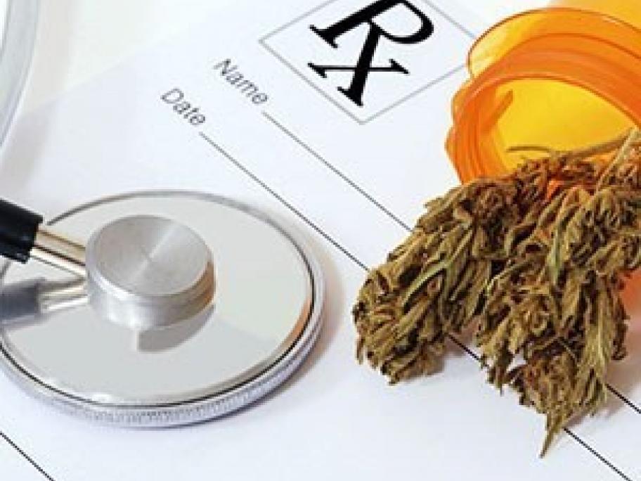 cannabis-_script