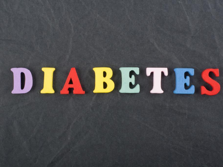 Community pharmacies prove their value in diabetes trial