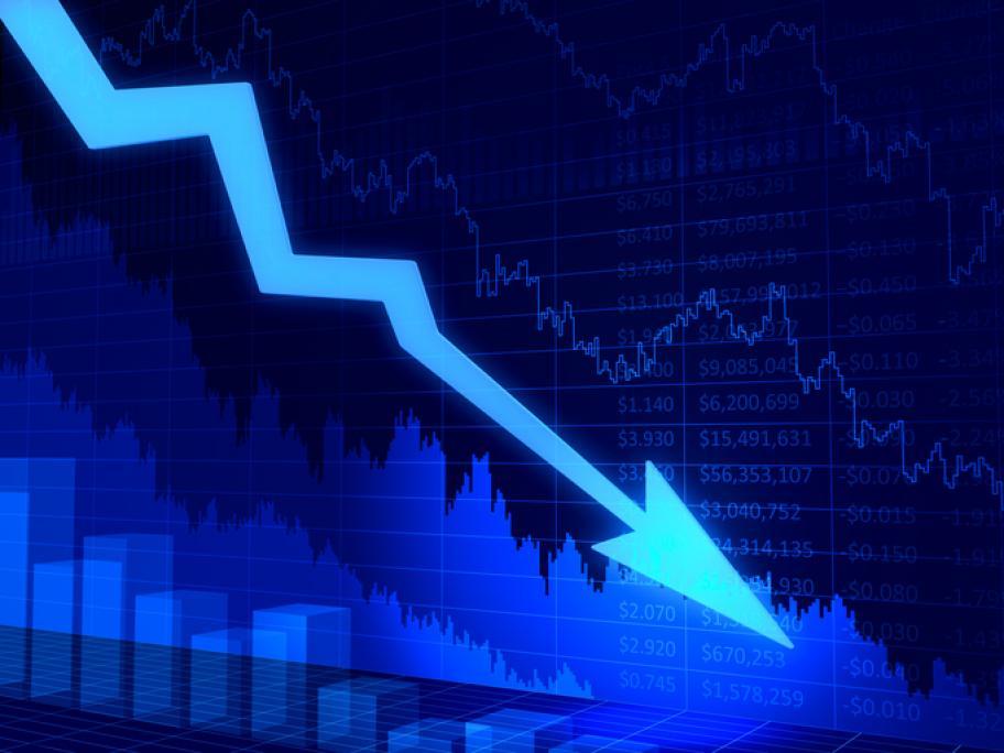 Sigma's net profit plummets 52%