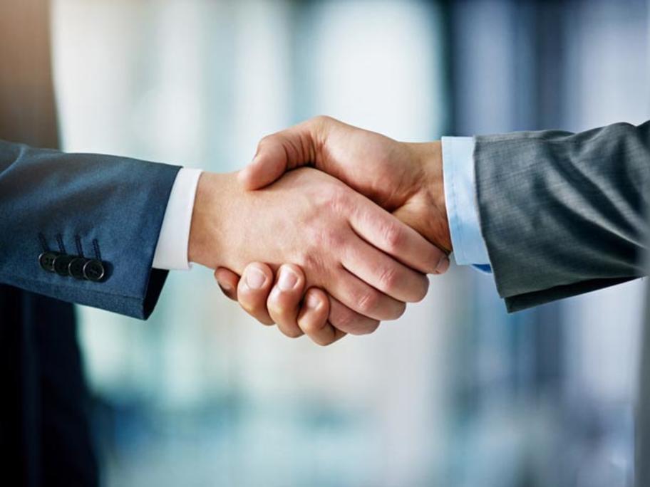 Sigma and Chemist Warehouse settle legal dispute