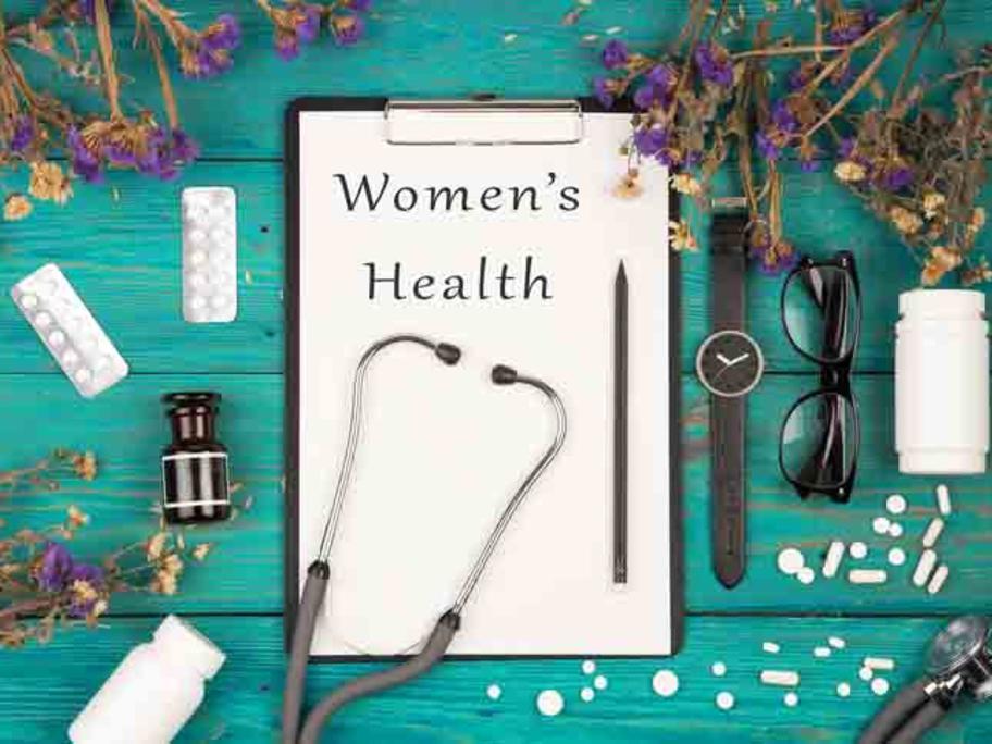 Women shun HRT in favour of unproven therapies