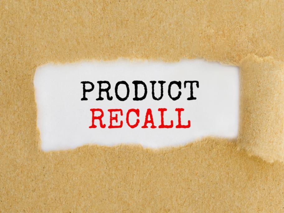 Mylan's valsartan tablets recalled over impurities