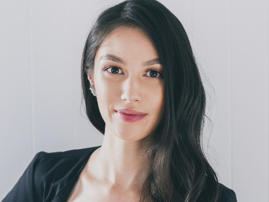 Bianca Brown