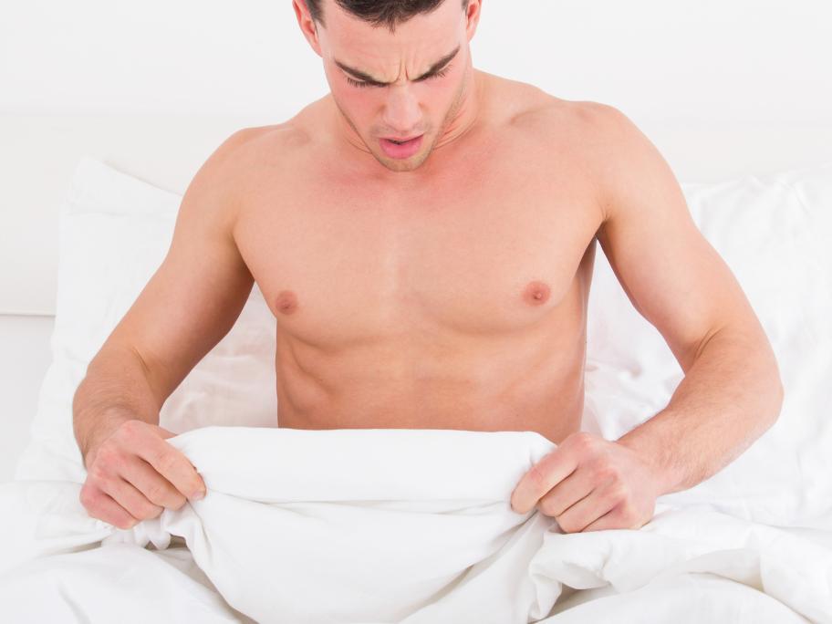 Image result for foreskin
